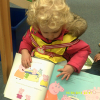 BOO Learning Programme