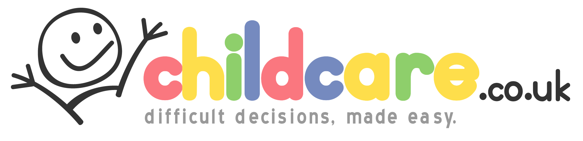 Review us on childcare.com